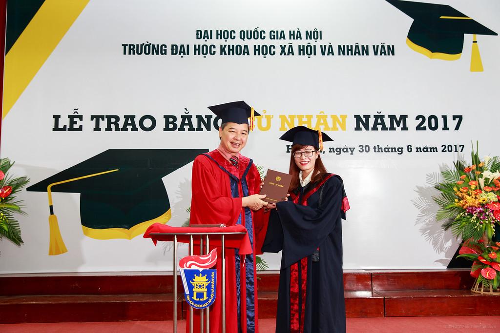 timestudio vn-20170630-223