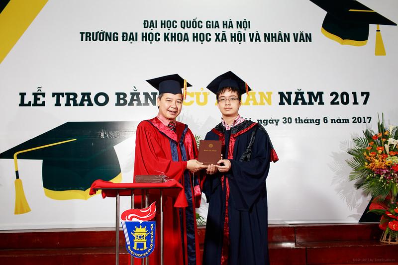 timestudio vn-20170630-81