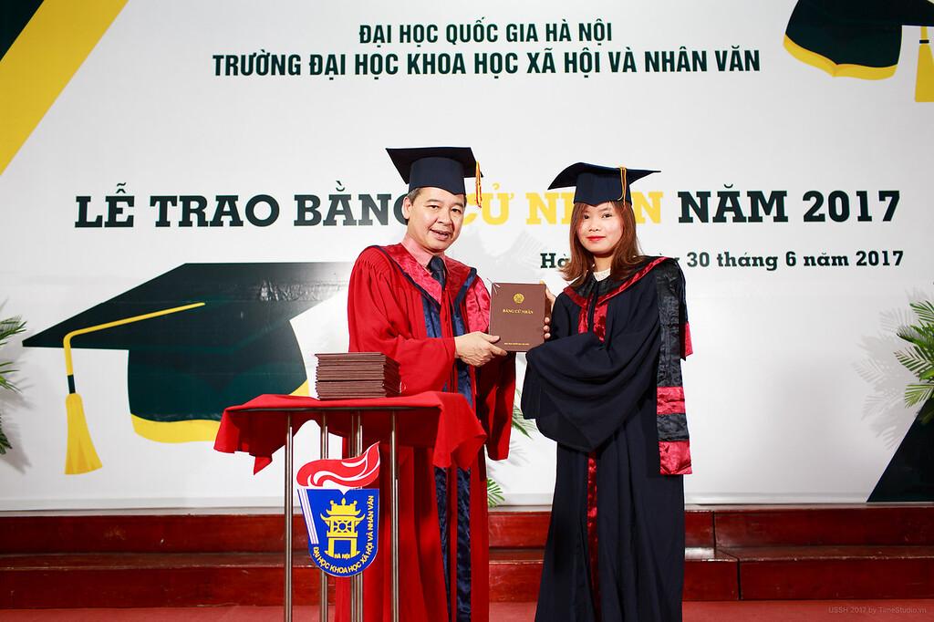 timestudio vn-20170630-499