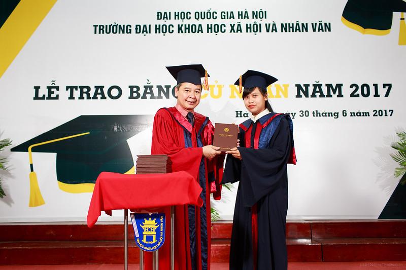 timestudio vn-20170630-345
