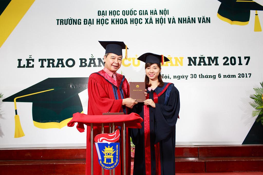 timestudio vn-20170630-697