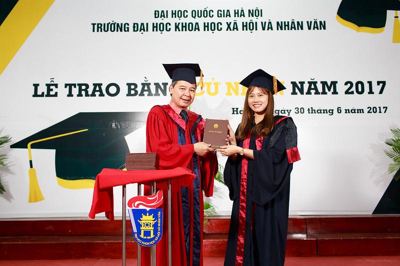 timestudio vn-20170630-434