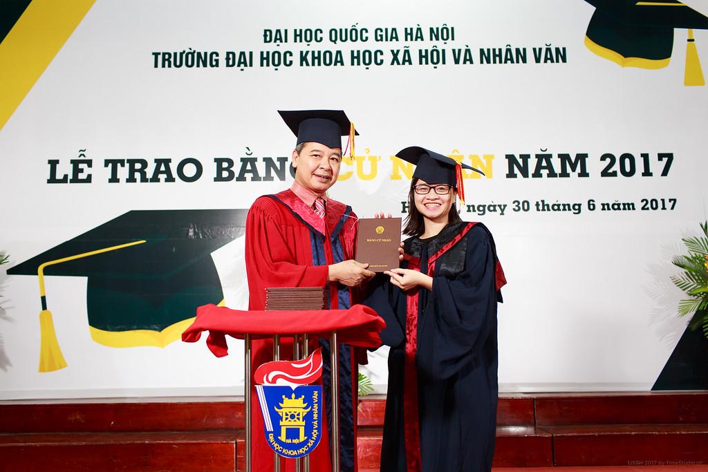 timestudio vn-20170630-679