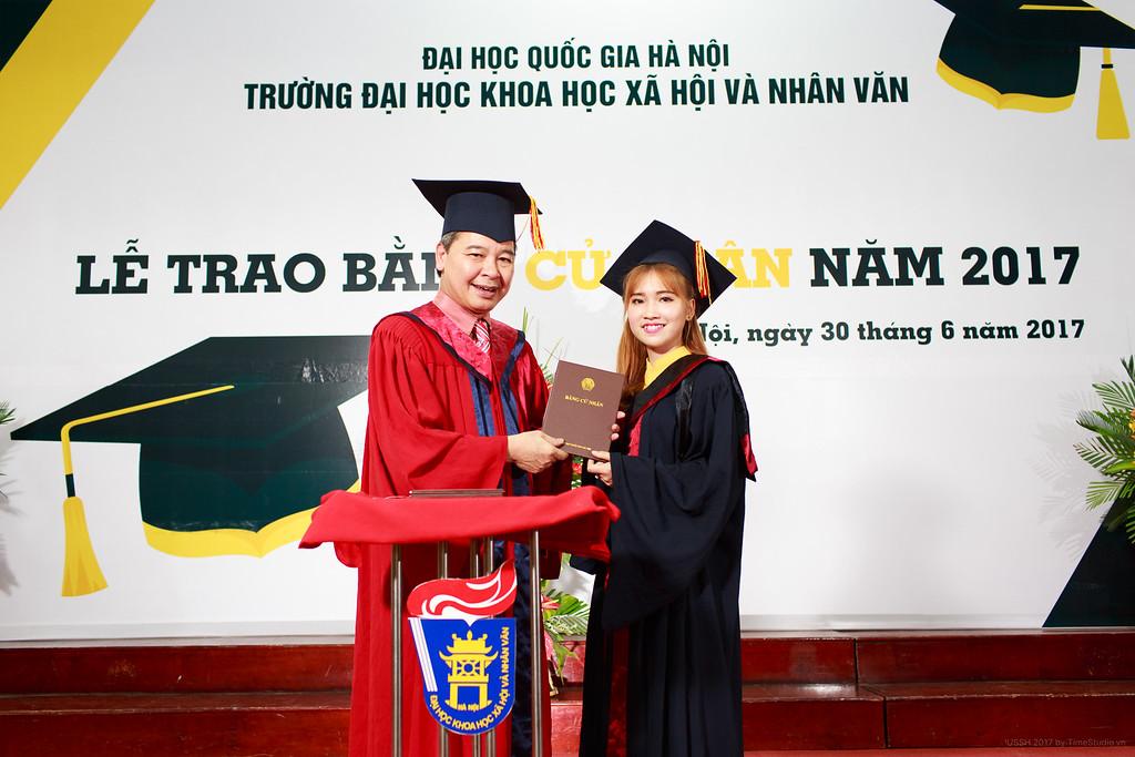 timestudio vn-20170630-595