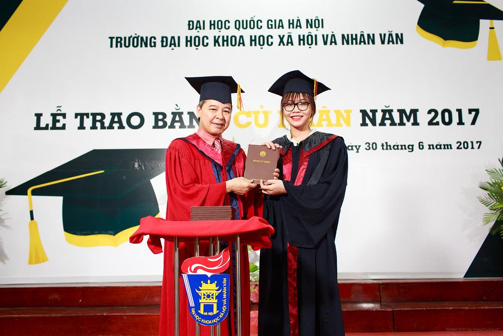 timestudio vn-20170630-661