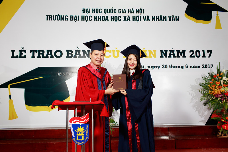 timestudio vn-20170630-114