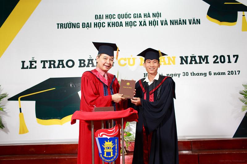timestudio vn-20170630-543