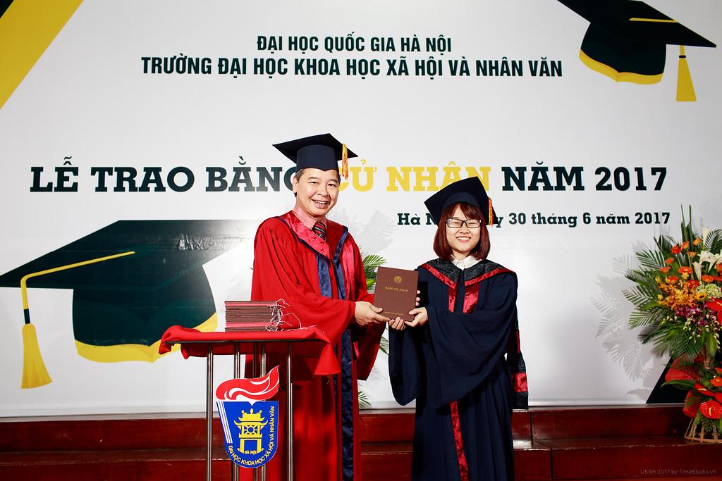 timestudio vn-20170630-52