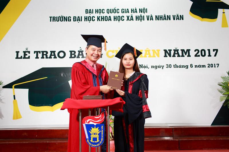 timestudio vn-20170630-592