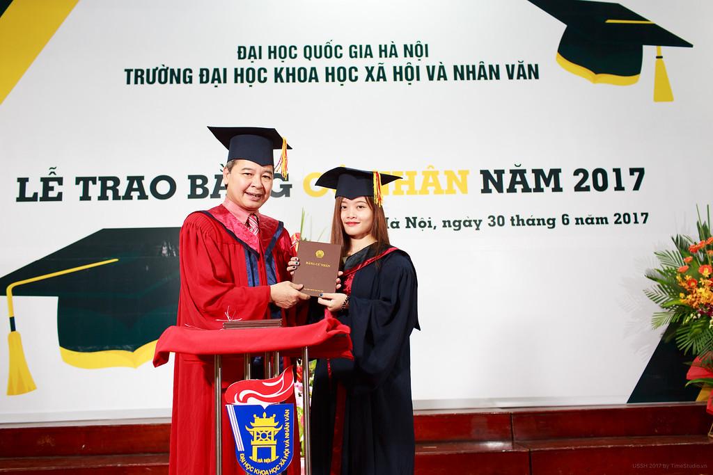 timestudio vn-20170630-545