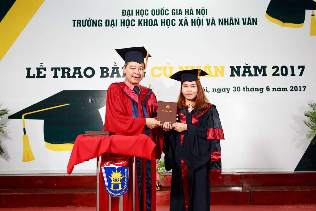 timestudio vn-20170630-273