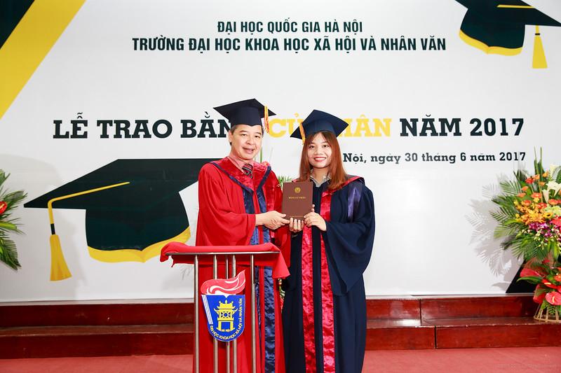 timestudio vn-20170630-150