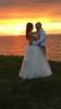20170707-08 Meg and David Wedding (401)