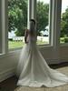 20170707-08 Meg and David Wedding (399)