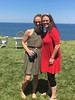 20170707-08 Meg and David Wedding (431)