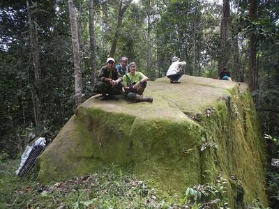Batuh Inarit