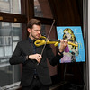 Filip Pogady<br /> The Zweben Team at Douglas Elliman hosts a launch party at 73 Bleecker with AVENUE Magazine and Tourneau<br /> New York, NY - 2017.08.01<br /> Credit: J Grassi