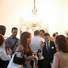 Silvette Julian<br /> The Zweben Team at Douglas Elliman hosts a launch party at 73 Bleecker with AVENUE Magazine and Tourneau<br /> New York, NY - 2017.08.01<br /> Credit: J Grassi
