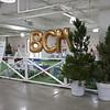 Big City Moms Los Angeles<br /> Family Shower<br /> California Market Center