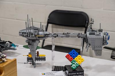 20170806 Brickfest 006