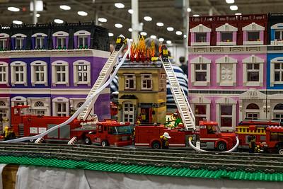 20170806 Brickfest 025
