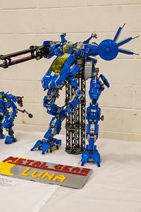 20170806 Brickfest 008