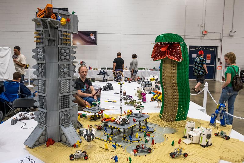 20170806 Brickfest 028