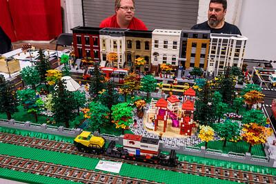 20170806 Brickfest 015