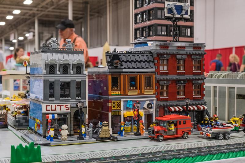 20170806 Brickfest 021