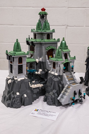 20170806 Brickfest 009