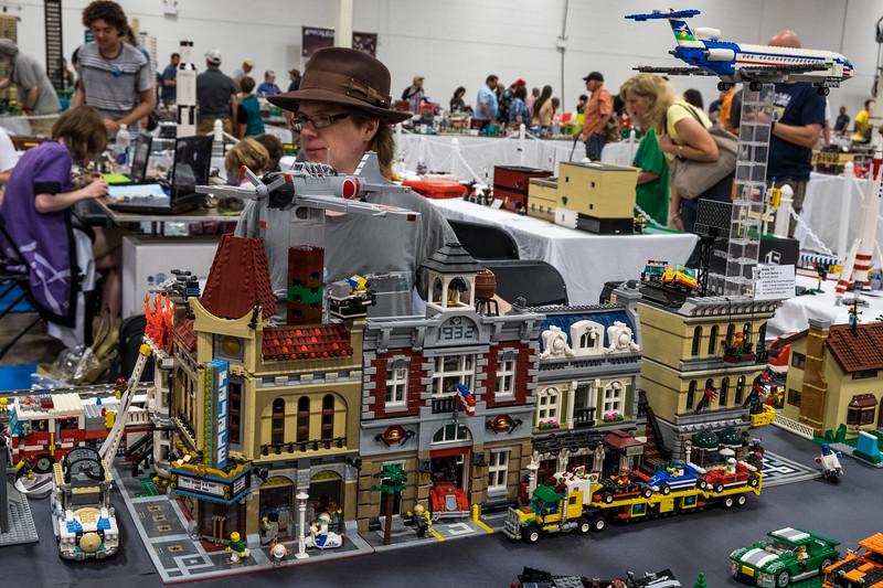 20170806 Brickfest 017