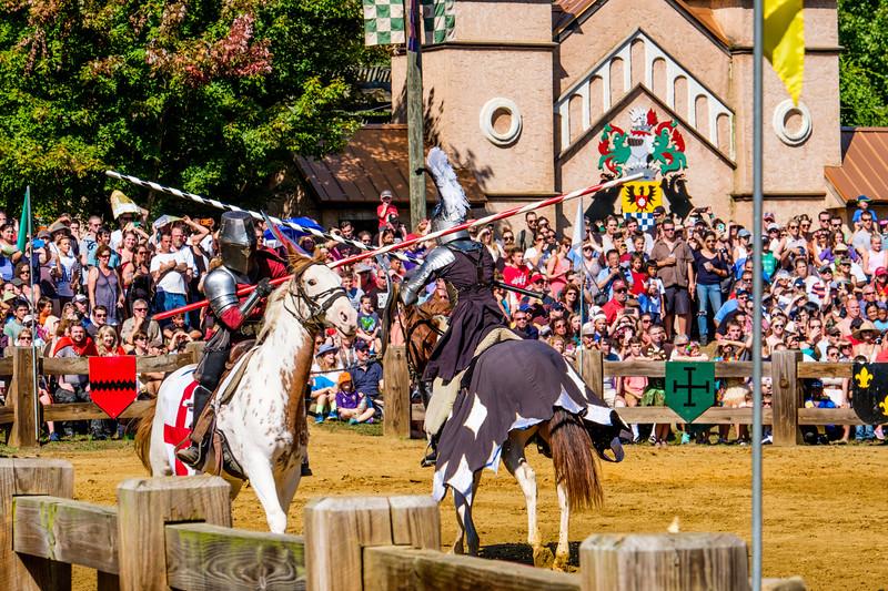20170916 Maryland Renaissance Festival 150
