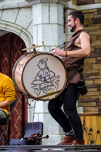 20170916 Maryland Renaissance Festival 005