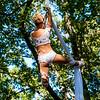 20170916 Maryland Renaissance Festival 236