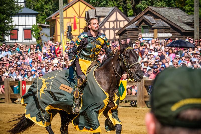 20170916 Maryland Renaissance Festival 124