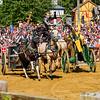 20170916 Maryland Renaissance Festival 202