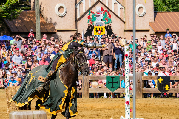 20170916 Maryland Renaissance Festival 135