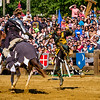 20170916 Maryland Renaissance Festival 186