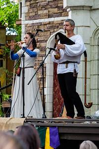 20170916 Maryland Renaissance Festival 008