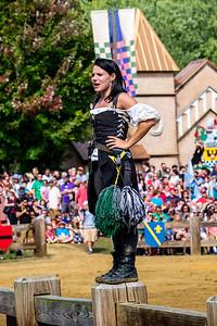 20170916 Maryland Renaissance Festival 037