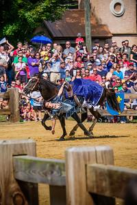 20170916 Maryland Renaissance Festival 056