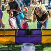 Harmony Grove Fall Festival_20170930_059