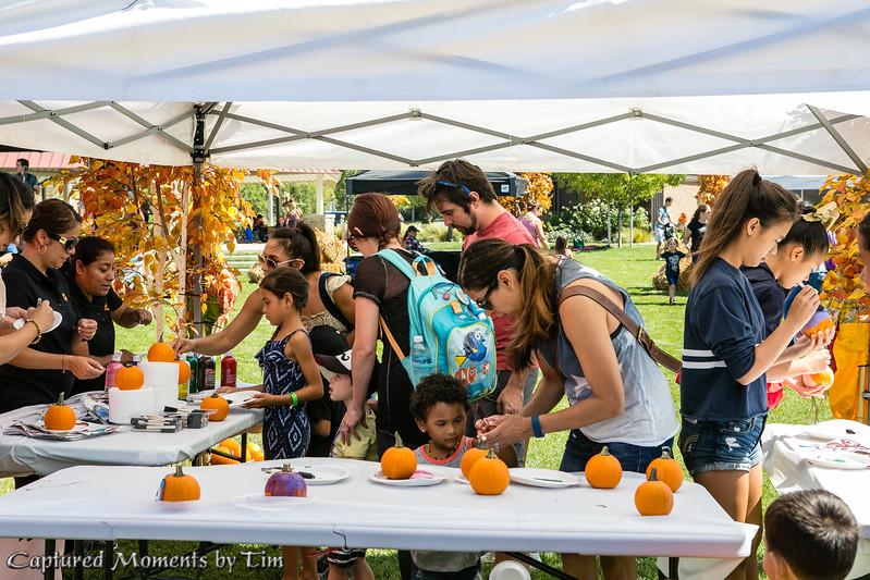Harmony Grove Fall Festival_20170930_043