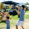 Harmony Grove Fall Festival_20170930_033
