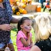 Harmony Grove Fall Festival_20170930_047