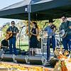 Harmony Grove Fall Festival_20170930_016