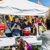 Harmony Grove Fall Festival_20170930_044