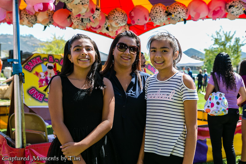 Harmony Grove Fall Festival_20170930_038