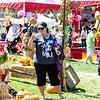 Harmony Grove Fall Festival_20170930_053