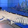 Atmosphere<br /> AVENUE MAGAZINE Presents the SALON DINNER & CONVERSATION with Architect and Designer DAVID ROCKWELL <br /> 10 Hudson Yards<br /> NYC, USA - 2017.10.17<br /> Credit: Lukas Maverick Greyson